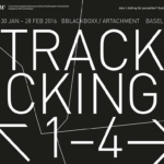 TRACKCKING